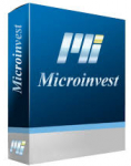 Microinvest Nutrition Calculator