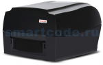 Mertech (Mercury) MPRINT TLP300 TERRA NOVA (Dispenser)