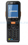 Point Mobile P200WP92103E0T