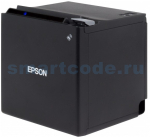 Epson TM-m30 USB, Ethernet, BT темный