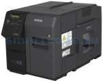 Epson ColorWorks TM-C7500G C31CD84312
