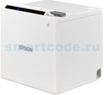 Epson TM-m30 USB, Ethernet, BT светлый